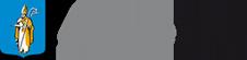 logo Gemeente Baarn