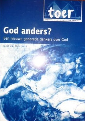 God anders